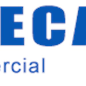 Icon Mechanical Logo