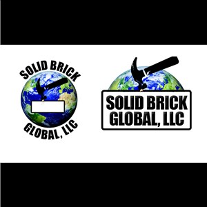 Solid Brick Global llc Logo