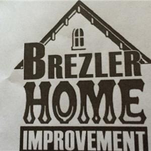Brezler Home Improvement Cover Photo