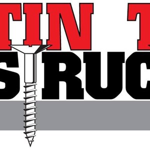 Justin Time Construction Inc Logo