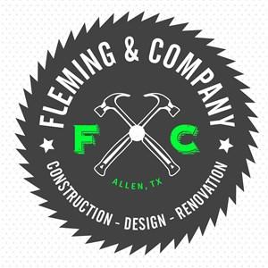Fleming & Company Logo