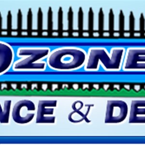 Ozone Fence & Deck Cover Photo