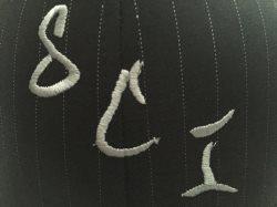 Sandman Customs Inc Logo