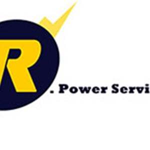 R Power Services Cover Photo