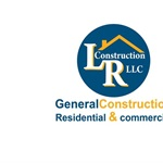 Lr Construction, LLC Cover Photo