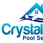 Crystal Blue Pool Services LLC Cover Photo