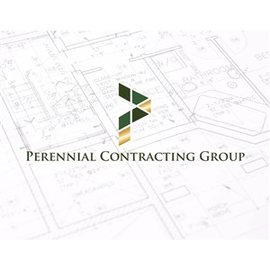 Perennial Contracting Group Cover Photo