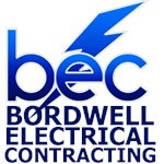 Bordwell Electrical Contracting Cover Photo