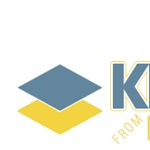 Kbl, Inc. Floor to Ceiling Logo