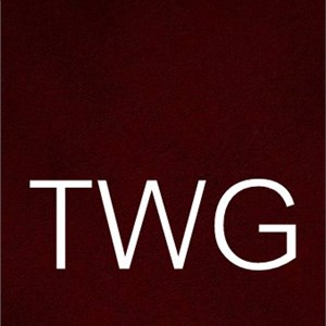 Twg Contractors Cover Photo