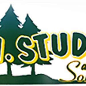 J W Studley Sons Logo