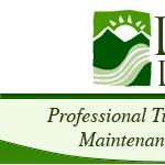 Lifestyle Landscaping Logo