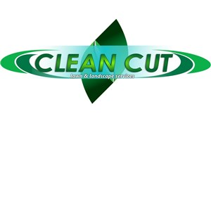 Clean Cut Logo