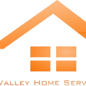 Carbon Valley Home Services LLC Logo