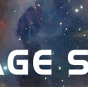 Space Age Signs Banner Factory Of Fl, Inc Cover Photo