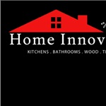 Home Innovations Of Augusta Logo