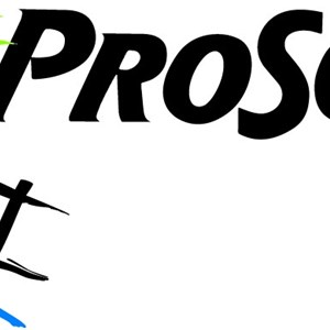 Pro Scape NW Inc Logo