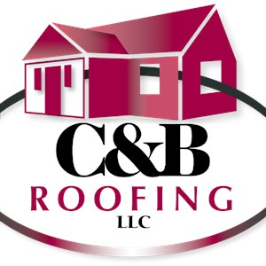 C & B Roofing Cover Photo