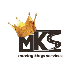 Moving Kings Professional Moving Services Cover Photo