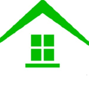 Total Home Pros, LLC Logo