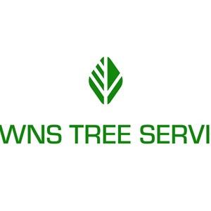 Tree cut Service