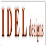 Idel Designs Cover Photo