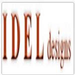 Idel Designs Cover Photo