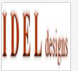 Idel Designs Logo