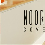 Noor Floor Coverings Cover Photo