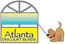 Atlanta Premier Window Coverings Logo