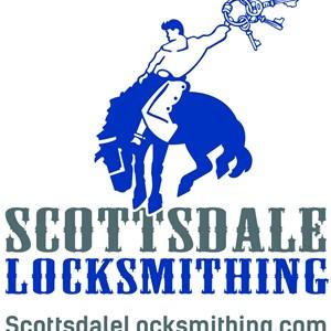 Scottsdale Locksmithing Cover Photo
