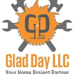 Glad Day LLC Cover Photo