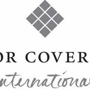 Floor Coverings International of Raleigh Logo
