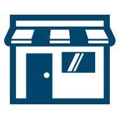 Ajs Handyman Logo