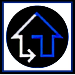 Houseworks by Dave, LLC Logo