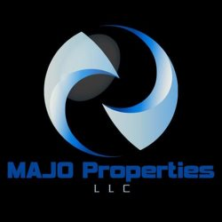 Majo Properties LLC Logo