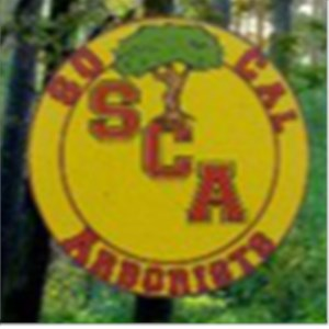 Socal Arborists Logo