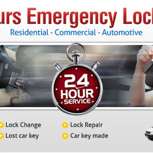 Jax Locksmith Solutions Cover Photo