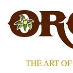 Orchid Landscaping Inc Cover Photo