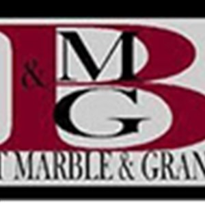 Best Marble & Granite Co Cover Photo