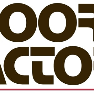 Floor Factors Logo