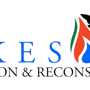 Lakeside Restoration, LLC Cover Photo