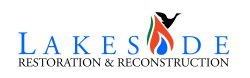 Lakeside Restoration, LLC Logo