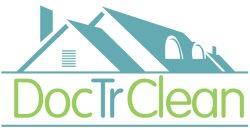 Doctrclean Logo