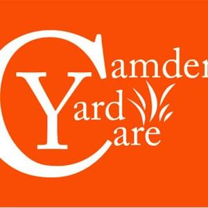 Camden Yard Care, LLC Logo