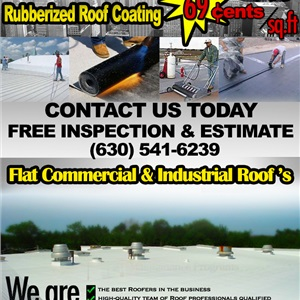 Qual & Cort Roofing And Construction Cover Photo