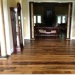 USA Pro Floors LLC Cover Photo