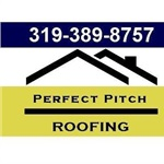 Perfect Pitch Roofing Cover Photo