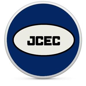 Jcec painting company llc Cover Photo