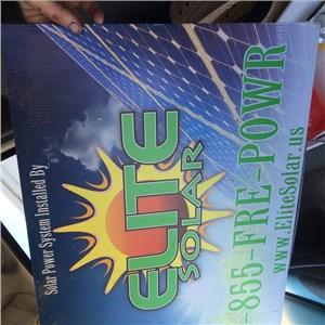 Elite Services Cover Photo